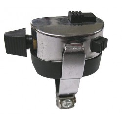 Headlight switch old type