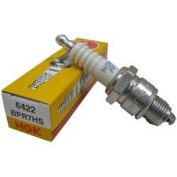 Spark plug NGK BPR7HS