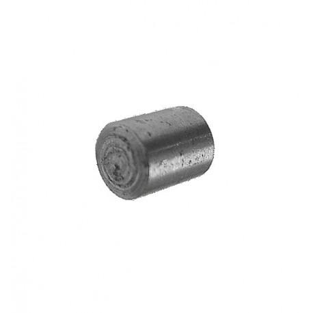 Štift magneta- valček D3X5