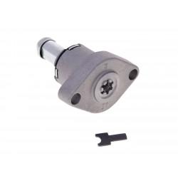 Napenjalec verige - gredi - GY6 125/150cc