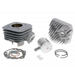Cilinder kit - Airsal Sport 70cc - Peugeot vertical AC