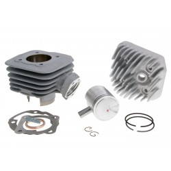 Cilinder kit - Airsal Sport 70cc - Peugeot vertical AC