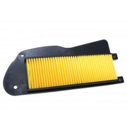 Zračni filter - Tip 2 -  GY6 125/150cc