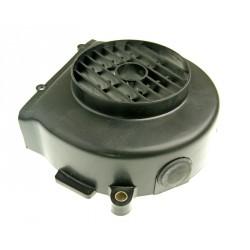 Pokrov ventilatorja - GY6 50cc 139QMB/QMA - 101Octane