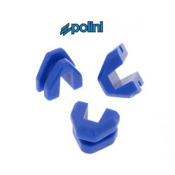 Variator sliders Polini  set of 3 pcs