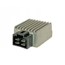 Regulator napetosti -101Octane -  Kymco ,GY6 50cc ,SYM, Jmstar ,Jonway,