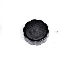 Brake oil cover cap ETZ