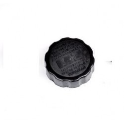 Pokrov olja zavornega cilindra ETZ