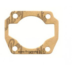 Base Gasket Puch 0,3mm M50SE/R/C/GP