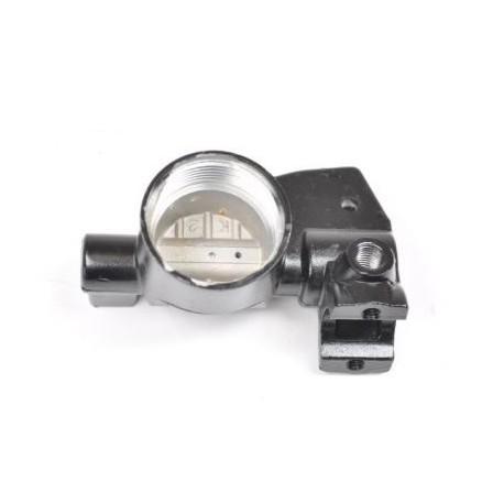 Zavorni cilinder ETZ 125/150