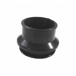 Rubber carburetor air filter Tomos BT