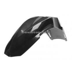 Polisport Supermoto front fender universal  black