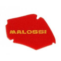 Pena zračnega filtra - Malossi - Piaggio Zip FR, Zip 2-, 4-stroke