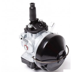 Karburator Dellorto SHA 15/15 Replica - MOKIX SP