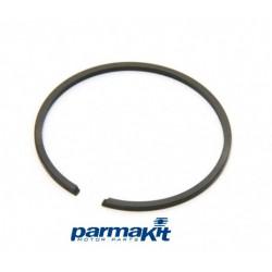 Batni obroček - .42 x 1,5 GN -Parmakit