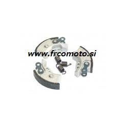 Lamele sklopke  A-Quality Newfren Piaggio Ciao / SI /Bravo - Citta