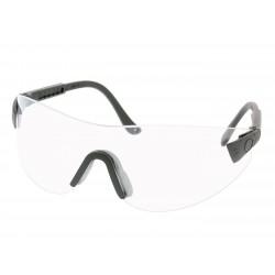 Očala- nastavljiva - varnostna