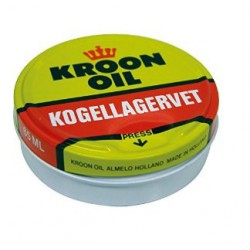Ball bearing grease - KROON OIL