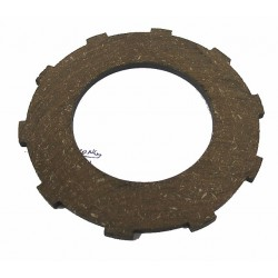 Clutch plate Tomos Automatic T/TT