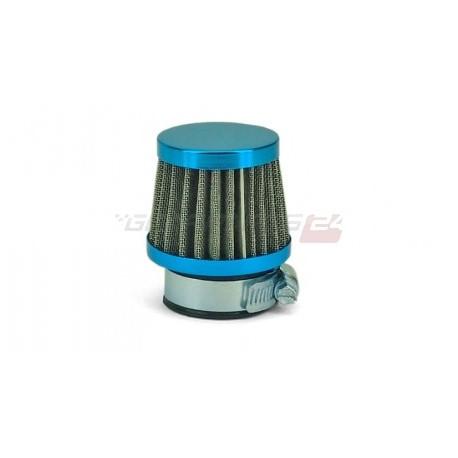 Športni zračni filter Sport fi28/35 TNT (moder)