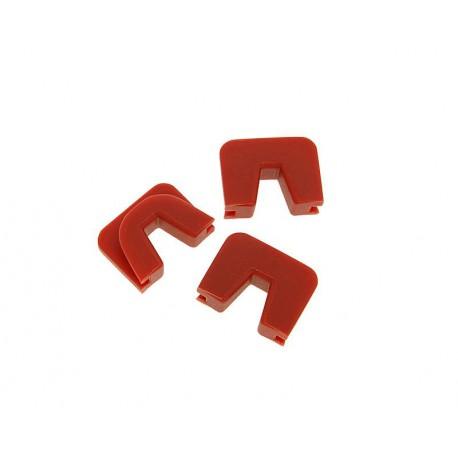 Drsniki variomata -Naraku - Minarelli, CPI