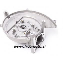 Blok motorja - Standard- Piaggio Ciao /SI / Citta - platinski vžig