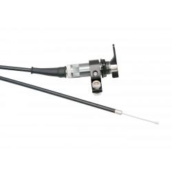 Čok kabel - F.M Racing -  150cm