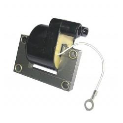 Ignition coil 12V Tomos Avtomatic ,  APN (W-Y)