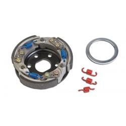 Adjustable clutch Ø 107mm for Gilera , Kymco , Peugeot , Sym , Yamaha