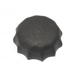 Fuel filler cap Tomos APN4 / Colibri T12