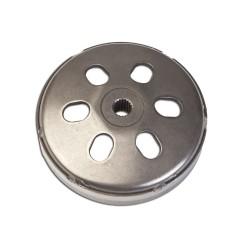 Zvon sklopke Piaggio 125 4T