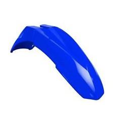 Prednji blatnik SP-Race - Blue