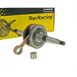 Gred Top Racing high quality - SYM horizontal