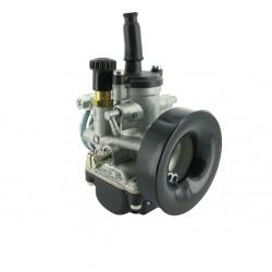 Karburator Dellorto PHBG  19.5 CS