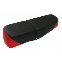 Sedež APN4 - rdeč