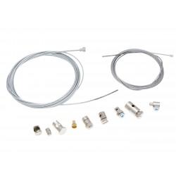 Velik Repair set - Plin / Sklopka - Universal