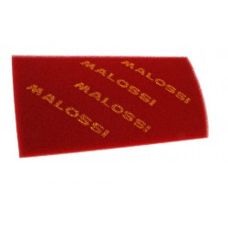 Pena- Goba - Malossi   double red  200x300mm - universal