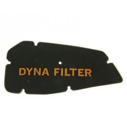 Zračni filter -pena - Vicma  Piaggio Hexagon 125 2T LC 94-97 EXS1T