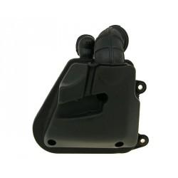 Kpl -101Octane  - zračni filter - Minarelli horizontal - Aerox , NItro , SR