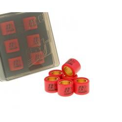 Uteži variomata Naraku HD 15x12mm -6.6gr