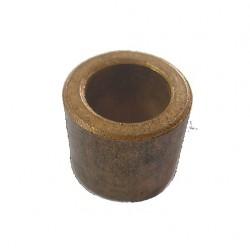 Puša ojnice 10 - 16   Bronza