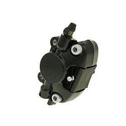 Zavorni cilinder(prednji) - čeljust -101_Octane  Gilera DNA / Piaggio / Vespa