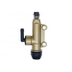 Zadnji zavorni cilinder - 101Octane - Derbi Senda / Rieju