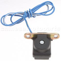 Pick up - senzor - 139QMA - 139QMB