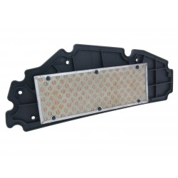 Zračni filter - Vicma - SYM GTS Joymax 125, 250, 300