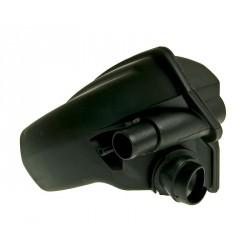 AIRBOX - zračni filter - Peugeot Ludix