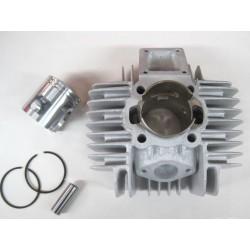 Cilinderkit DMP Tomos A3/A35  65cc Alu.