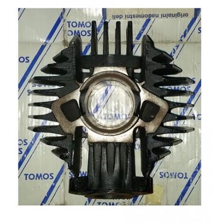 Cilinder original- Tomos ATX - 50cc -38mm