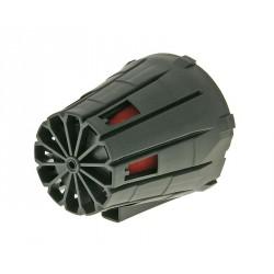 Zračni filter Vicma Racing - 39-45mm