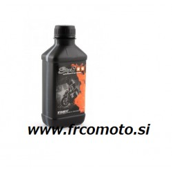 Olje Stage6 2-Stroke Oil Street semi-synthetic 500ml